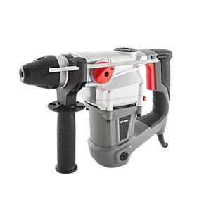 Wickes SDS+ Combination Drill - 1000W
