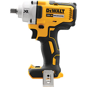"DEWALT DCF894N-XJ 18V XR 1/2"" Brushless Compact Cordless High Torque Impact Wrench - Bare"