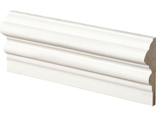 Dado Picture Rails Mouldings Decorating Interiors Wickes