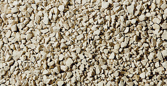 Cotswold Chippings - Jumbo Bag