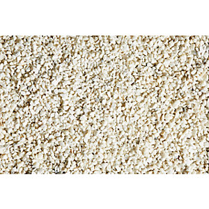Wickes White Spar Gravel - Jumbo Bag