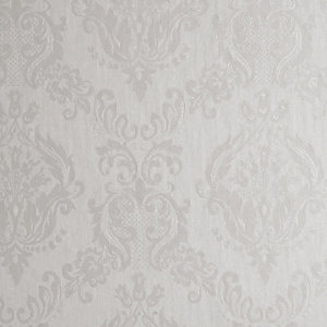decorative wallpaper wallpaper wickescouk