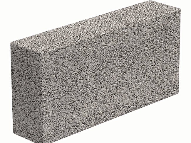Blocks | Bricks, Blocks & Lintels | Wickes co uk
