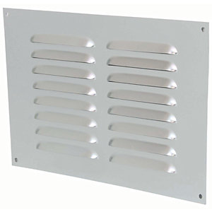 ducting vents airbricks ventilation ducting wickes co uk