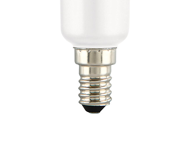 Light Bulbs Electrical Lighting Wickes Co Uk