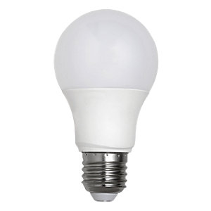 Wickes LED Gls Frosted Light Bulb - 9.2W E27