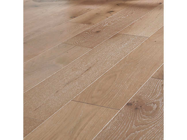 All Engineered Wood Flooring