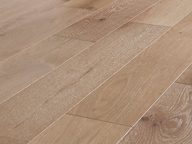 Flooring │ Wickes Co Uk