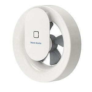 Vent-Axia Svara App Controlled Fan