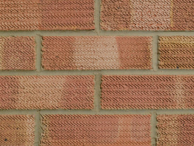 Engineering Bricks Facing Bricks Building Materials Wickes