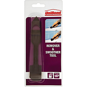 UniBond Remover & Smoother Tool