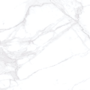 Herston Calacatta Matt Ceramic Floor Tile 498 x 498mm