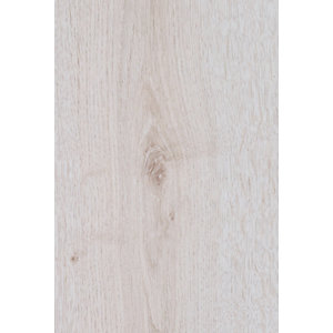 Wickes Chantilly Oak Laminate Sample