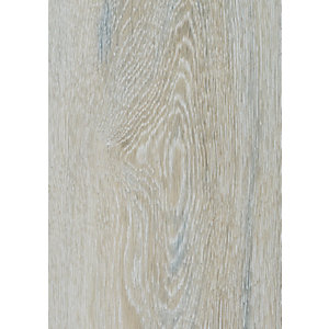 Wickes Colorado Oak Laminate Sample