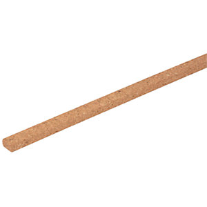 Vitrex Expansion Cork Strips - Pack of 18
