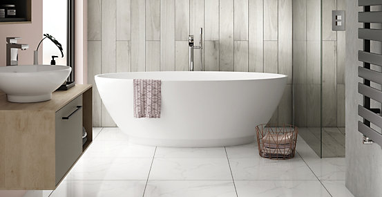 All Showroom Baths & Accessories