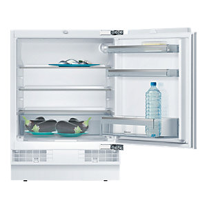 NEFF Integrated Under Counter Fridge K4316X7GB