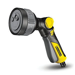 Karcher Multi Functional Spray Gun