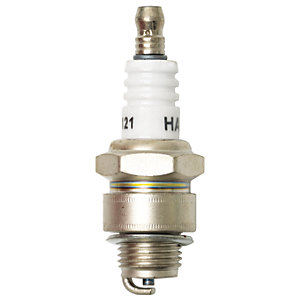 The Handy Replacement Spark Plug B2LM