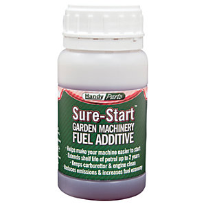 The Handy Sure Start Fuel Additive - 250ml