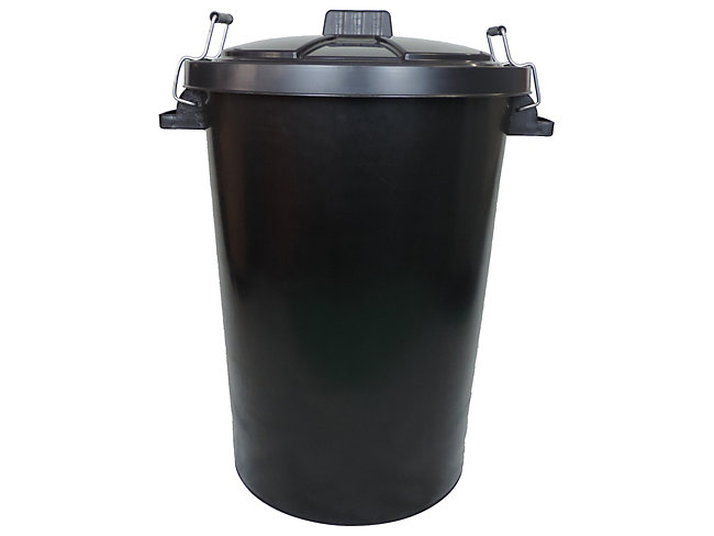 Compost Bins & Buckets