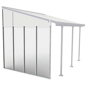 Gazebos Amp Canopies Arches Arbours Amp Gazebos Wickes Co Uk