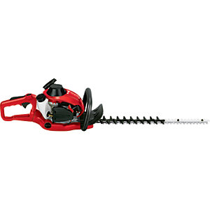 Einhell GE-PH 2555 A Petrol Hedge Trimmer