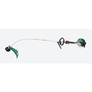 Webb LT26 Petrol Trimmer 26CC