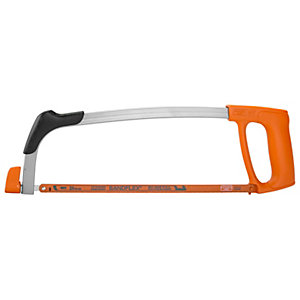Bahco Hacksaw Frame - 12in