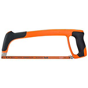 Bahco Professional Hacksaw Frame - 12in
