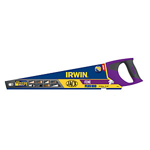 Irwin 10505215 Jack 990 Fine Saw - 22in