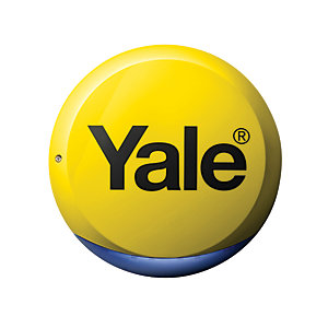 Yale Smart Home Alarm Starter Kit