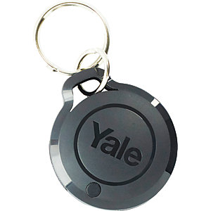 Yale Smart Living AC-KF Sync Key Fob