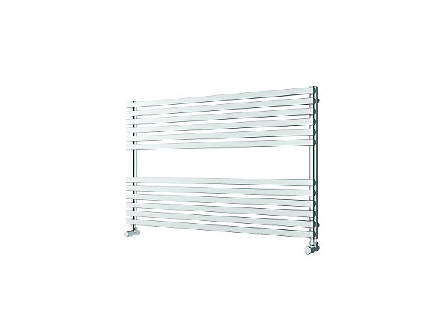 Horizontal Towel Radiators