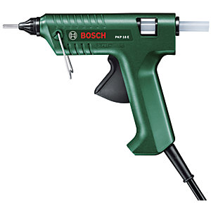 Bosch PKP 240V 18E Hot Glue Gun
