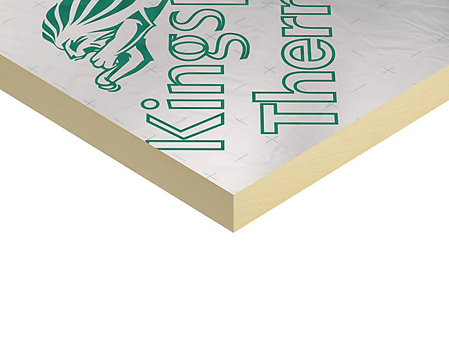Insulation - Insulation Board - Wall & Home Insulation | Wickes