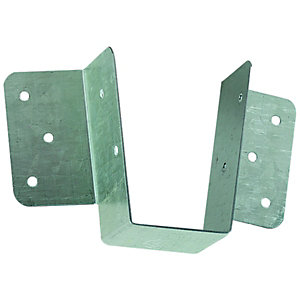 Wickes 38mm Speedy Minor Joist Hanger