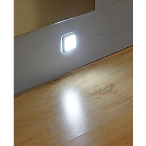 Search Kitchen Lighting Wickes Co Uk