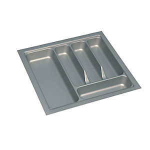 Wickes Cutlery Insert for Drawer - 500mm