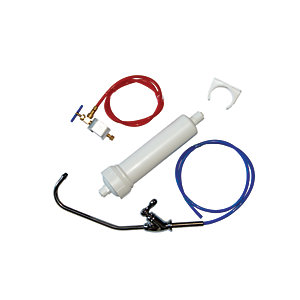 Wickes Water Filter Kit