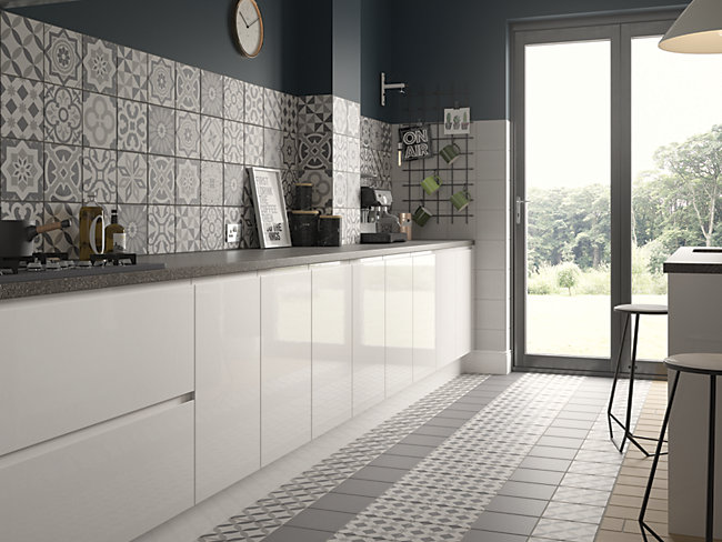 Tile And Tiling Accessory Offers Wickes Co Uk