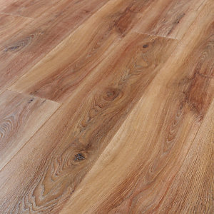 Wickes Laminate Flooring Sale Best Prices Special Offers