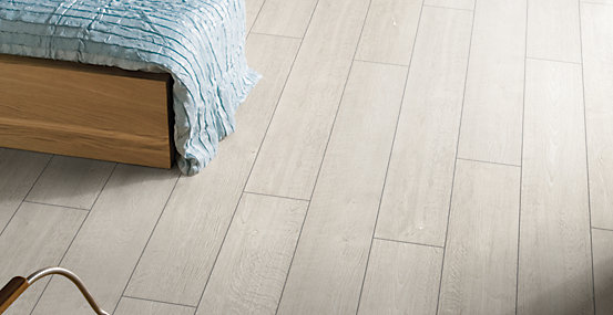 Flooring† | when you spend £100+ | On top of existing offers