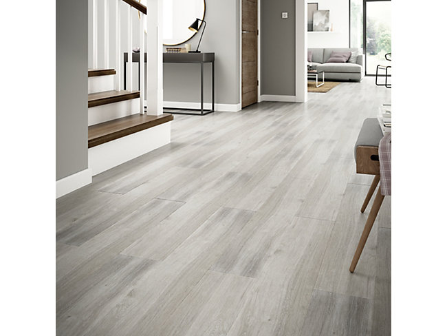 All Laminate Flooring