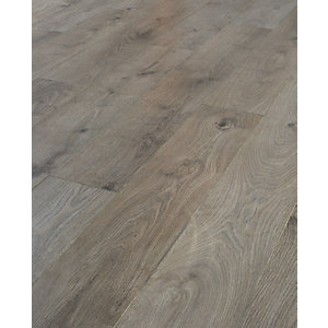 Flooring Clearance Flooring Wickescouk - Laminate flooring discount or clearance
