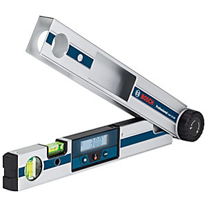 Bosch Professional GAM 220 MF Angle Measure