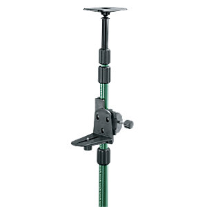 Bosch TP320 Telescopic Pole