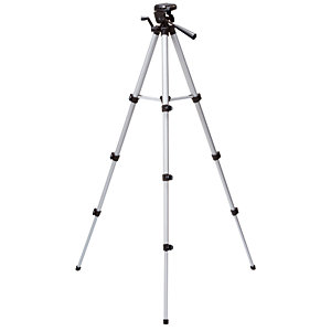 Einhell Telescopic Tripod for Laser Levels