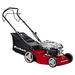 Einhell GC-PM 46/3 S Self Propelled Petrol Lawnmower