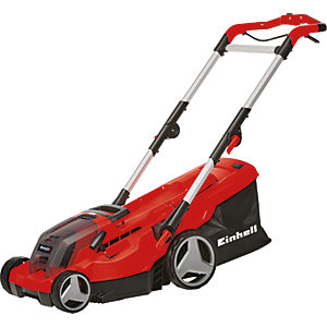Lawn Mowers   Garden Power Tools & Accessories   Wickes co uk